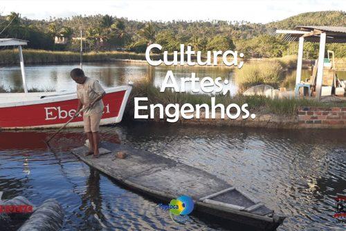Rio Formoso, Mata Sul de Pernambuco: Cultura, artes e engenho