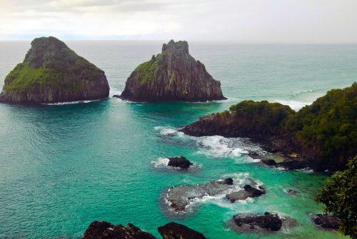 Equipe internacional de pesquisadores divulgam primeiro guia para proteção de áreas marinhas